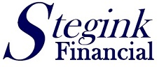 Stegink Financial